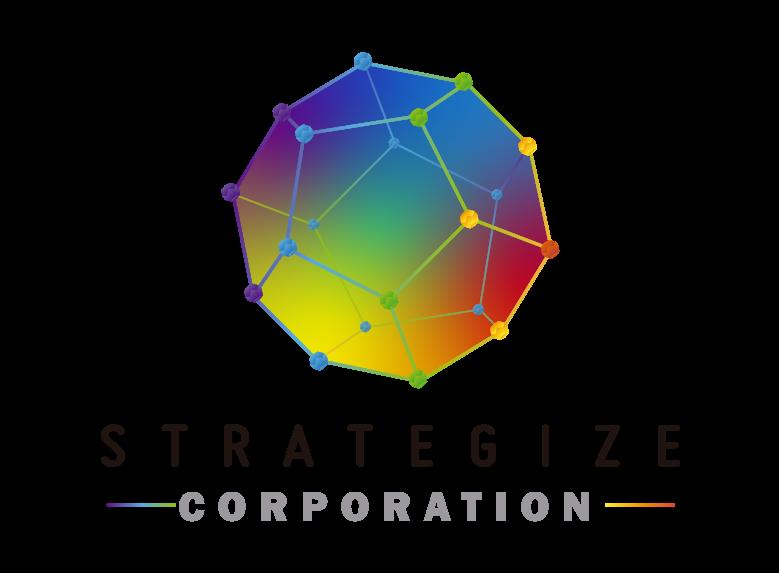 Strategize Corporation