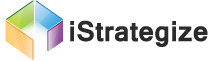 iStrategize