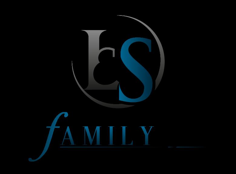 Lavin Sodi Family Office